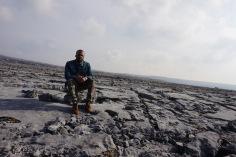 Galway Burren