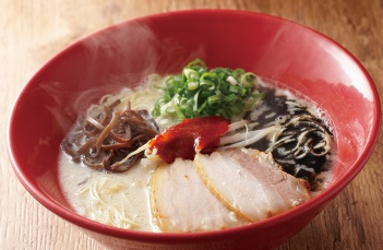 Akamaru-Shinaji1