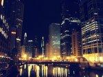 ChicagoThumbnail