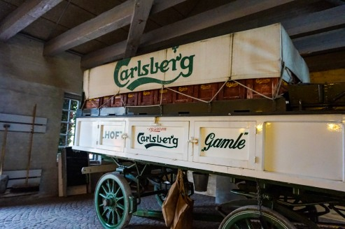 Carlsberg6