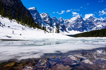 lakemoraine14