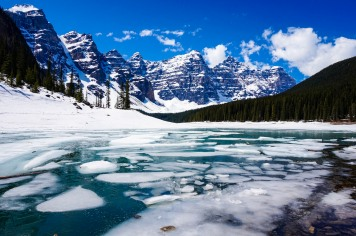 lakemoraine15