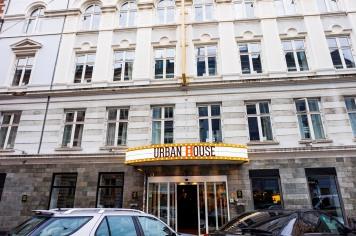 UrbanHouse2