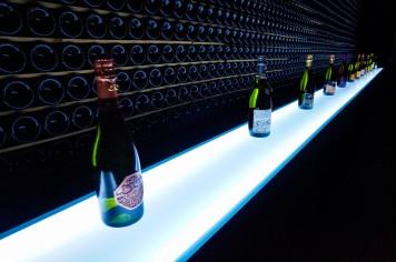 winery9