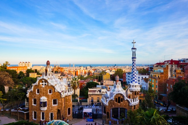 parkguell5