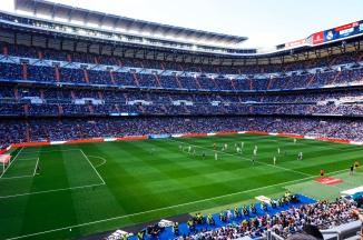 stadium6